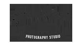 brand-logo-v1-4-300x178_yvjxms_ayfyz0