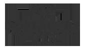 brand-logo-v1-5-300x178_acy8n7_cxhar9