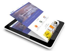 iPad-PSD-Mockup